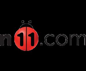 n11 entegrasyon logo