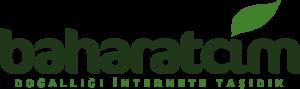 baharaçım logo