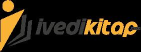 ivedikitap logo