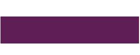 ilkem mobil logo