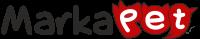 markapet logo