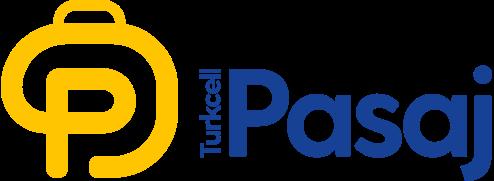 turkcell pasaj logo